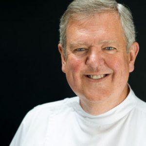 Rod McNeil