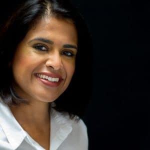 Uppal Patel