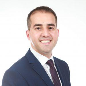 Yusuf Alshafi